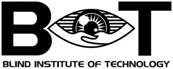 Blind Institute of Technology