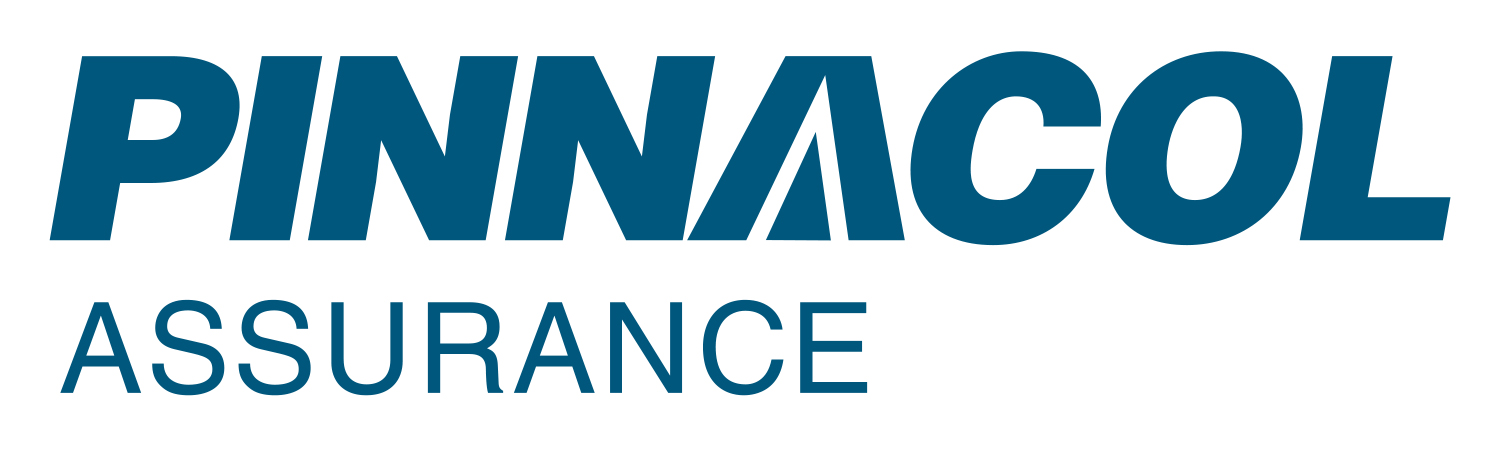 Pinnacol Foundation logo